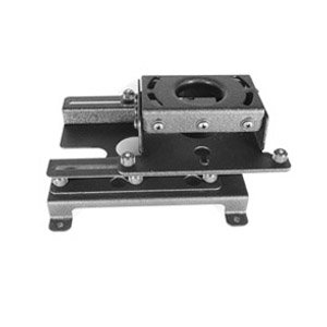 Chief LSB-100 Lateral Shift Bracket