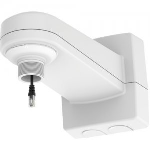 AXIS 5507-641 Wall Mount