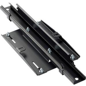 Panduit WG2PRB18BL Mounting Bracket