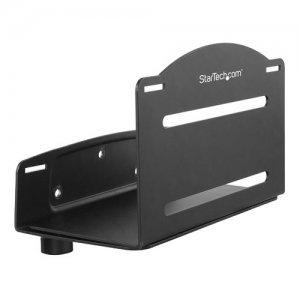 StarTech.com CPUWALLMNT CPU Mount - Adjustable Computer Wall Mount