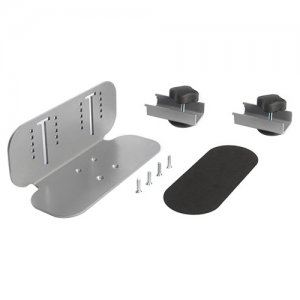 Bretford HA131BG1 MobilePro Clamp Accessory Kit