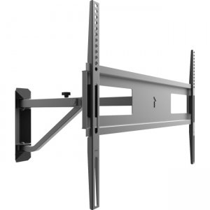 Kanto FMC1 Telescoping Corner TV Mount