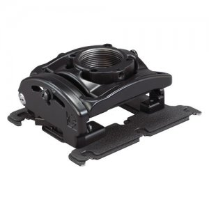 Chief RPMA353 RPA Elite Custom Projector Mount with Keyed Locking (A version)