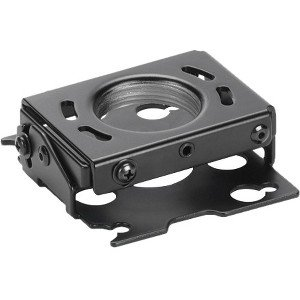 Chief RSA353 Mini Custom RPA Projector Mount