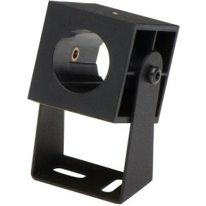 AXIS 5800-461 Wall Mount