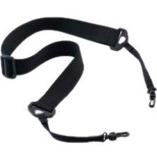 "Zebra P1031365-192 Shoulder Strap (61"")"