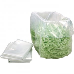 HSM HSM2523 Shredder Bag