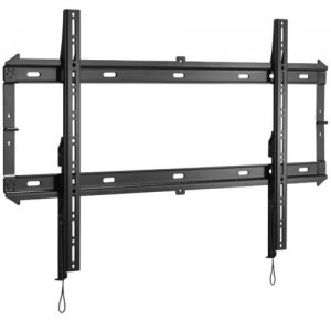Chief RXF2-G X-Large FIT Fixed Wall Display Mount, TAA Compliant