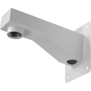Pelco IDM4012SS Mount Wall Mount, Stainless Steel, for Spectra Specialty Domes