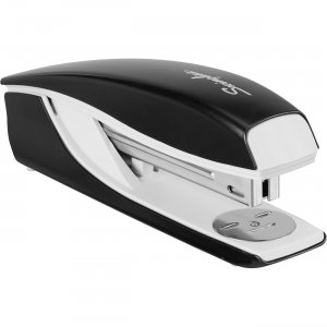 Swingline 55047095 NeXXt Series WOW Desktop Stapler