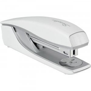 Swingline 55657004 NeXXt Full Strip Style Metal Stapler