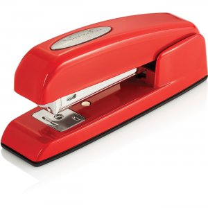 Swingline 747102 747 Half Strip Business Stapler