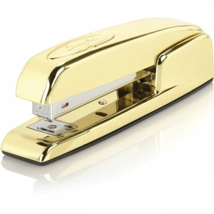 Swingline 74721 747 Series Desktop Stapler