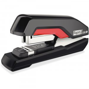 Swingline 5000599 SuperFlatClinch 50 Stapler
