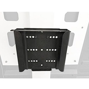 VFI BKT-MCM Mac Mini Bracket