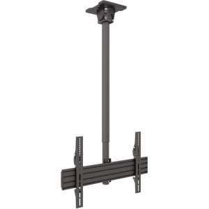 Kanto CM600G Outdoor Full Motion Ceiling Mount