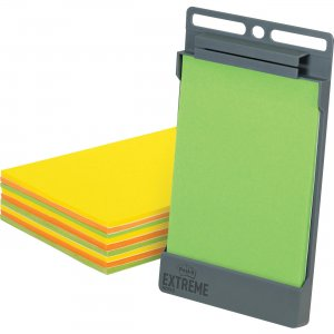 Post-it XT4569CTHOLD XL Extreme Notes Holder