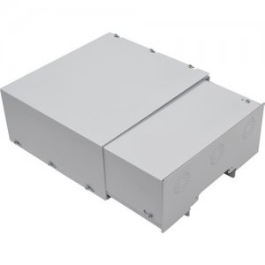 Chief CMA474 SYSAU Plenum Rated Storage Box