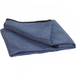BOX MB7280E Economy Moving Blanket