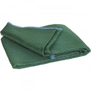 BOX MB7280S Blanket