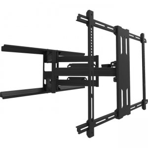Kanto PDX700 Full Motion TV Mount