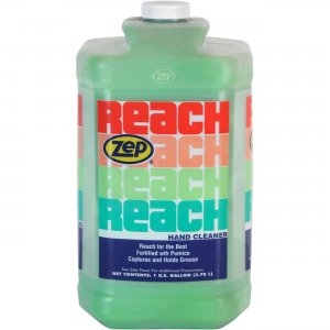 Zep Commercial 92524CT Reach Hand Cleaner