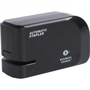 Business Source 00081 Electric Stapler
