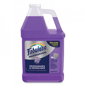 Fabuloso CPC05253EA All-Purpose Cleaner, Lavender Scent, 1gal Bottle