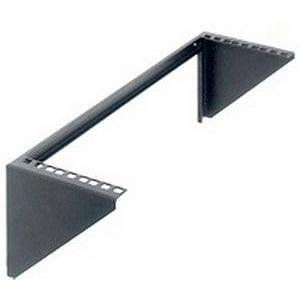 Innovation 3URACK-119 Wall Mount Rack Bracket