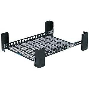 Innovation 1USHL-108 Rack Mounting Kit